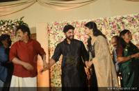 Dhyan Sreenivasan Wedding reception (241)