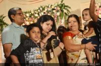 Dhyan Sreenivasan Wedding reception (242)