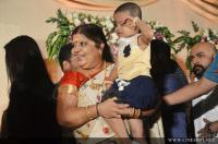 Dhyan Sreenivasan Wedding reception (243)
