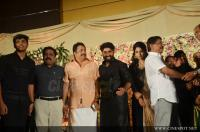 Dhyan Sreenivasan Wedding reception (244)