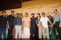 Dhyan Sreenivasan Wedding reception (245)