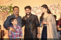 Dhyan Sreenivasan Wedding reception (249)