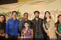 Dhyan Sreenivasan Wedding reception (250)