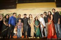 Dhyan Sreenivasan Wedding reception (251)