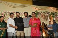 Dhyan Sreenivasan Wedding reception (253)