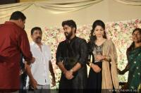 Dhyan Sreenivasan Wedding reception (266)