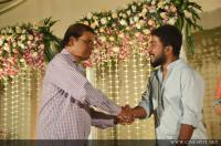 Dhyan Sreenivasan Wedding reception (273)