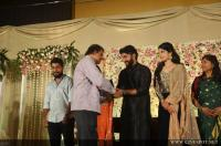 Dhyan Sreenivasan Wedding reception (274)