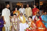 Soundarya Rajinikanth Marriage Wedding Event Photos