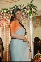 Dhyan Sreenivasan Wedding reception (24)