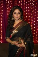 Nadhiya at Zee Telugu Apsara Awards (3)