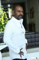 Raghava Lawrence at Sivalinga Pre Release Event (11)