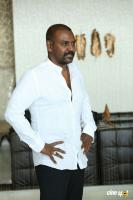 Raghava Lawrence at Sivalinga Pre Release Event (2)