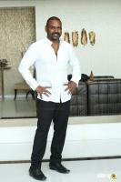 Raghava Lawrence at Sivalinga Pre Release Event (3)