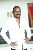 Raghava Lawrence at Sivalinga Pre Release Event (5)
