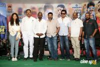 Sivalinga Pre Release Event Photos
