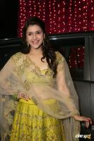 Mannara Chopra at Zee Telugu Apsara Awards (11)