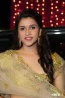 Mannara Chopra at Zee Telugu Apsara Awards (16)