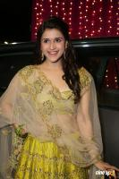 Mannara Chopra at Zee Telugu Apsara Awards (18)