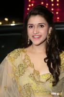 Mannara Chopra at Zee Telugu Apsara Awards (19)