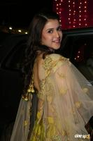 Mannara Chopra at Zee Telugu Apsara Awards (6)