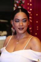 Mumaith Khan at Zee Telugu Apsara Awards (14)