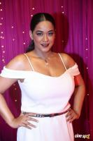 Mumaith Khan at Zee Telugu Apsara Awards (3)