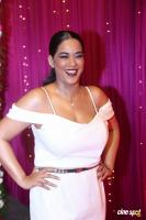 Mumaith Khan at Zee Telugu Apsara Awards (4)