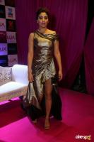 Shriya Saran at Zee Telugu Apsara Awards (1)