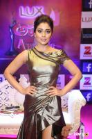 Shriya Saran at Zee Telugu Apsara Awards (3)