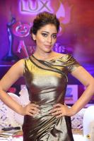 Shriya Saran at Zee Telugu Apsara Awards (4)