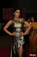 Shriya Saran at Zee Telugu Apsara Awards (7)