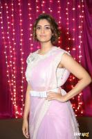 Surabhi at Zee Telugu Apsara Awards (10)