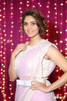 Surabhi at Zee Telugu Apsara Awards (8)