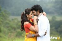 Neruppu Da Tamil Movie Photos