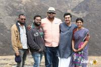 Sakhavu On Location (2)
