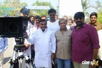 Degala Seenu Movie Opening (11)