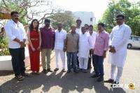 Degala Seenu Movie Opening (12)
