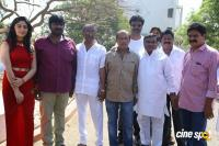 Degala Seenu Movie Opening (13)