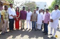 Degala Seenu Movie Opening (14)