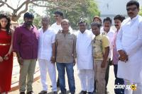 Degala Seenu Movie Opening (15)
