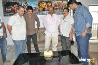 Malakapuram Sivakumar Birthday Celebrations Photos