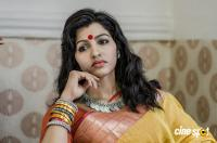 Sinam Tamil Movie Photos