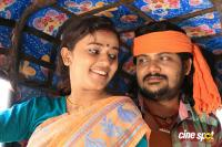 Thappattam Tamil Movie Photos