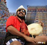 Thappattam Photos (5)