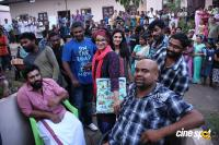 Sakhavu On Location (3)