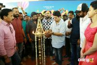 Chunkzz Movie Pooja (1)