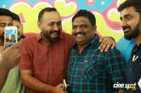 Chunkzz Movie Pooja (13)