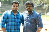 Chunkzz Movie Pooja (15)