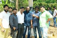 Chunkzz Movie Pooja (16)